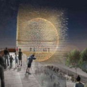 MILAN EXPO TICKETING PROVIDER