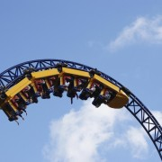 Market Leading Ticketing System for Theme Parks, Attractions & Roller Coaster Parks